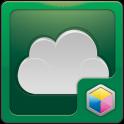 Cloud Client