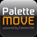 Palette MOVE