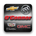 O'Connor AutoPark