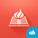 CBN Devotional Bible