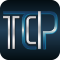 TCP/IP Communication