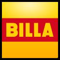 BILLA Slovensko