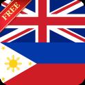 Offline English Tagalog Dictionary
