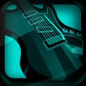 Music Electric Guitar