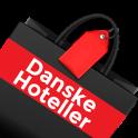 Danske Hoteller Bonuskort