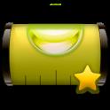 Cool Spirit Level (Smart tools)