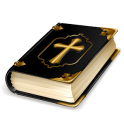 Smith's Bible Dictionary FREE
