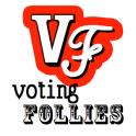 Voting Follies