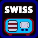 Switzerland Radio
