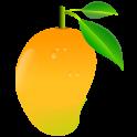 Mango Byte
