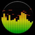 Led Music Effect