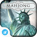 Hidden Mahjong