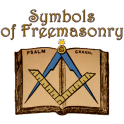 Symbols of Freemasonry I
