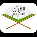 Qur'an | Most Using Surah