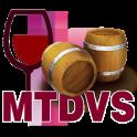 MTDVS El Juego