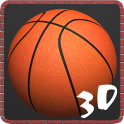Basketball Game 3D | Basketball Shooting