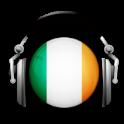 Ireland Radio Stations