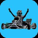 Carburation pour IAME KZ Kart
