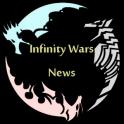 Infinity Wars News