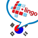 L-Lingo Learn Korean