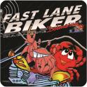 Fast Lane Biker Delmarva