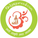 Only Ayurved