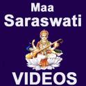 Saraswati Mata VIDEOs Devi Maa