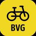 BVG Bike