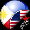 Filipino English Translator+
