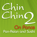 Chin Chin 2