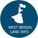 West Bengal Land Records Info
