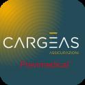 CARGEAS Previmedical