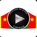 Stations de radio FM Cameroun