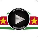Suriname Radiozenders