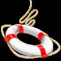 SA Yorkie Rescue
