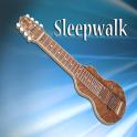 Sleepwalk C6 Lap Steel Guitar