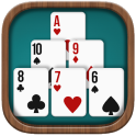 Solitaire Pyramide HD