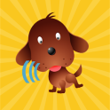 sounds for kids