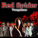 Red Spider: Vengeance