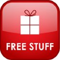 Free Stuff for Pickup Listings - All States USA