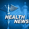 Health Care News of the Hour