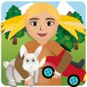 Kids Adventure Learning Game