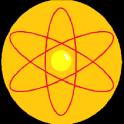 AE's E=MC2