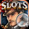 Sherlock Slots