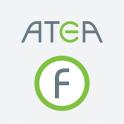 Atea Facility App