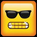Trap Emojis