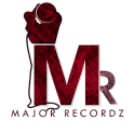 Major Records Radio