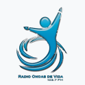 RODV 103.7FM