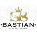 Салон красоты Бастиан