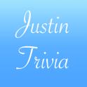 Justin Bieber Trivia Quiz